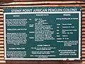 Stony Point Penguin Colony - panoramio (22).jpg