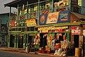 Storefront, Nyaungshwe, Myanmar.jpg