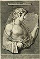 Storia delle arti del disegno presso gli antichi (1783) (14597341779).jpg