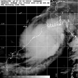 Climate of West Bengal - Image: Storm 02Bsat
