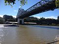 Story Bridge, Brisbane 2014-06-15.JPG