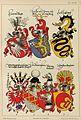 Ströhl Heraldischer Atlas t32 2.jpg