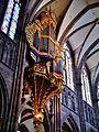 Straßburg Cathédrale Notre-Dame Innen Orgel 5.jpg
