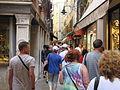 Strada venetiana1.jpg