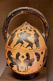 Strainer vase Herakles Louvre CA822.jpg