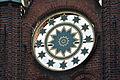Stralsund, Rathaus, 04 (2012-01-26) by Klugschnacker in Wikipedia.jpg