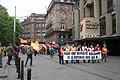 Strasbourg, manifestation pour une retraite solidaire et la défense des 35 h.jpg