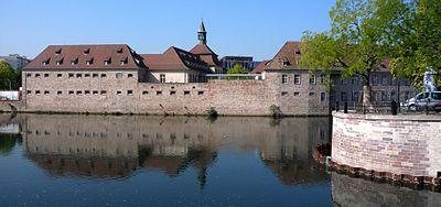 Escort Sur Strasbourg