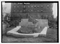 Straus memorial.png