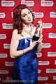 Streamy Awards Photo 1195 (4513303977).jpg