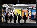 Street Scene - Minsk - Belarus - 02 (27490647796).jpg