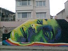 Street art, Valparaíso 05.jpg