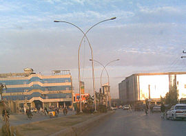Street in Kandahar City2.jpg