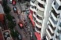 Street in Tirana.jpg