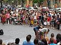 Street performer in Montreal 18.jpg