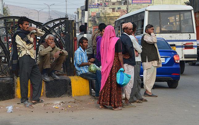 Street scene in Udaipur.jpg
