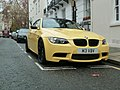 Streetcarl BMW M3 (6401609917).jpg