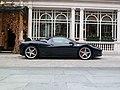 Streetcarl Ferrari F458 (6439115185).jpg