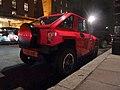 Streetcarl Hummer HX electric (6545400577).jpg