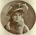 Strelisky Portrait of Etelka Benkő 1901.jpg