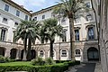 Stresa, isola Bella, palazzo Borromeo (10).jpg