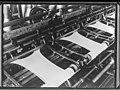Strumptillverkning, kopior Robert Götze, ROGO – Strumpfwerke , strumpfabrik, Tyskland - Nordiska museet - NMA.0097515.jpg