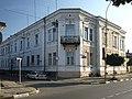 Stryi Shevchenka 40-1.jpg