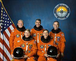 Sts-38 crew.jpg