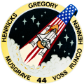Sts-44-patch.png