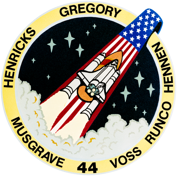 File:Sts-44-patch.png