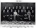 Student Representative Council, University of Cape Town, 1906.jpg