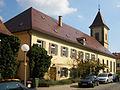 Stuttgart-Birkach-Alte-Dorf-47-49-Ev-Pfarrhaus-und-Kirche-1780-1782.jpg