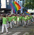 Stuttgart - CSD 2009 - Parade - Repicando.jpg