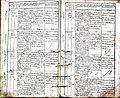 Subačiaus RKB 1832-1838 krikšto metrikų knyga 052.jpg