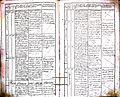 Subačiaus RKB 1839-1848 krikšto metrikų knyga 149.jpg