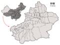 Subdivisions of Xinjiang (China).png