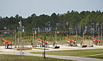 Subscale targets deploy for weapons system evaluations 150512-F-GF899-308.jpg