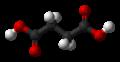 Succinic-acid-3D-balls.png