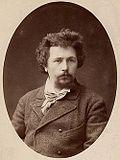 Rufin Sudkovsky