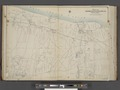 Suffolk County, V. 2, Double Page Plate No. 6 (Map bounded by Long Island Sound, Ridgeville, Middle Island) NYPL2055494.tiff
