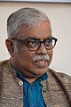 Sugata Marjit - Kolkata 2014-02-04 8375.JPG
