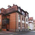 Suhl-Naumannstraße 7.jpg