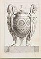 Suite de Vases Composée dans le Goût de l'Antique... MET DP105456.jpg