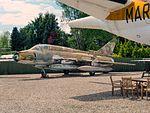 Sukhoi Su-22M4K Fitter 25-41 pic1.jpg