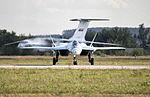 Sukhoi T-50 in 2012 (1).jpg