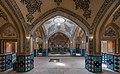 Sultan Amir Ahmad Bathhouse2.jpg