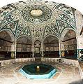 Sultan Amir Ahmad Bathhouse 6.jpg