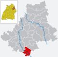 Sulzbach-Laufen in SHA.png