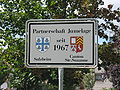 Sulzheim53Ste-Suzanne.jpg