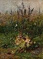 Summer Flowers of the Field ).jpg